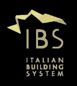 logo-italian-building-system