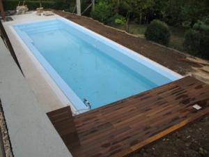 impianti-piscina-01