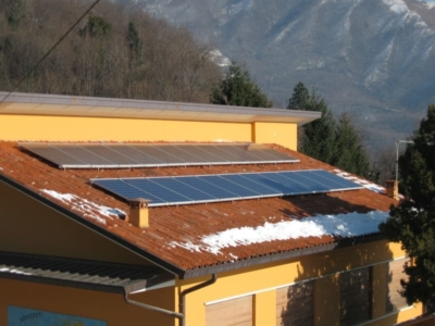 fotovoltaico-schio-4