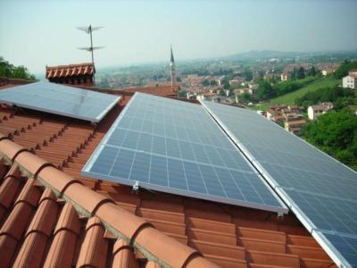 impianto-fotovoltaico-05