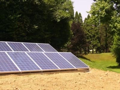 impianto-fotovoltaico-10
