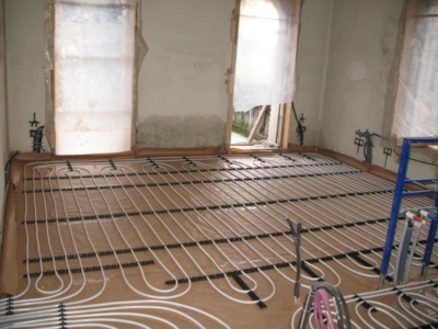 impianto-riscaldamento-pavimento-6