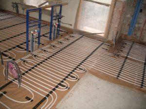 impianto-riscaldamento-pavimento-7