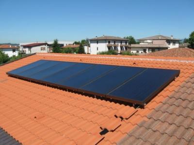 impianto-solare-termico-1